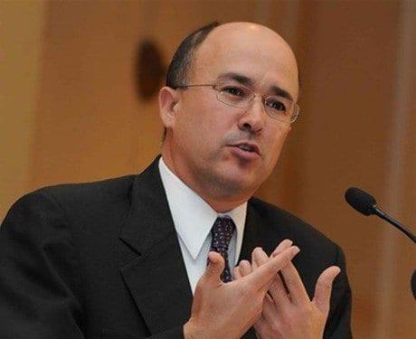 Procurador Francisco Domínguez Brito.