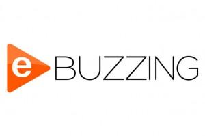 Ebuzzing-logo-featured