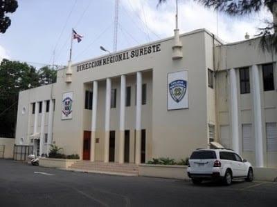 Condenan a 20 años de prisión asesino de periodista dominicano, José Silvestre