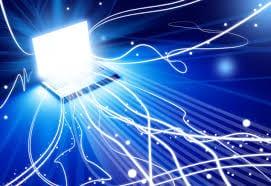 Las regulaciones en la red no ha sido suficiente.