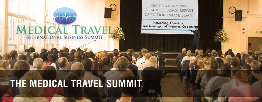 medical-travel-summit (2)