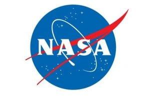 La agencia espacial Busca ideas para una misión a la luna Europa de Júpiter