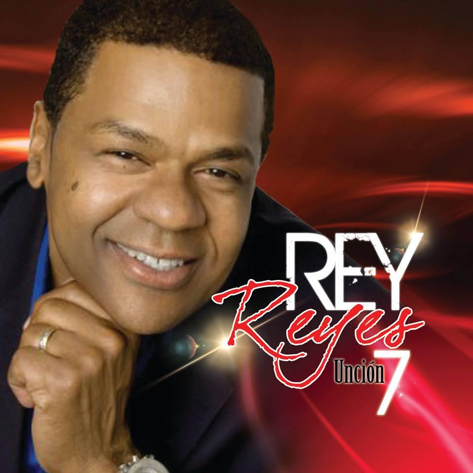 Rey Reyes Nude Photos 1