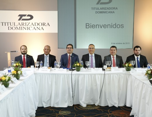 1. Faraday Cepeda, Fernando Castro, Gustavo Zuluaga, Carlos Marranzini, Silvio Benavides, Hector Rizek