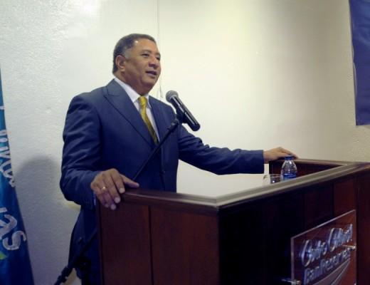 Dr. Jose Gomez 2