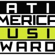 latin american awards