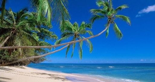 Turista húngaro muere ahogado en playa de Samaná