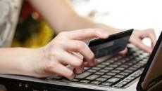 10 consejos para compras seguras en línea