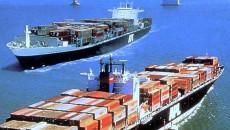 Exportaciones-marítimas