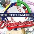 Serie-del-Caribe-2016