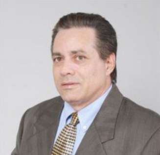 Danilo Cruz Pichardo