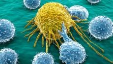 celula-de-cancer