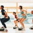 ejercicios_aerobicos2