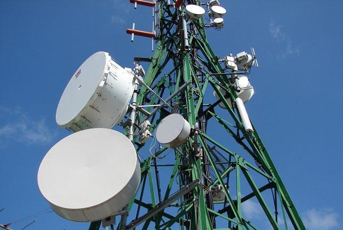 El coronavirus une a las prestadoras servicios telecomunicaciones por el bien del país