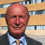José Tomás Cruz Valera
