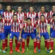 atletico_de_madrid