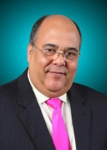 Willians De Jesús Salvador
