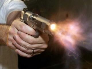 pistola-disparada