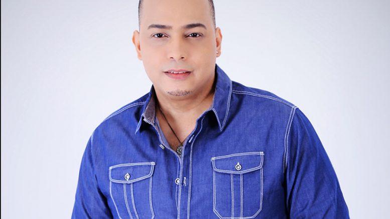 Ministerio de Cultura expresa pesar por la muerte del merenguero Cherito Jiménez