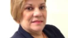 Dra. Guillermina Marizan Santana