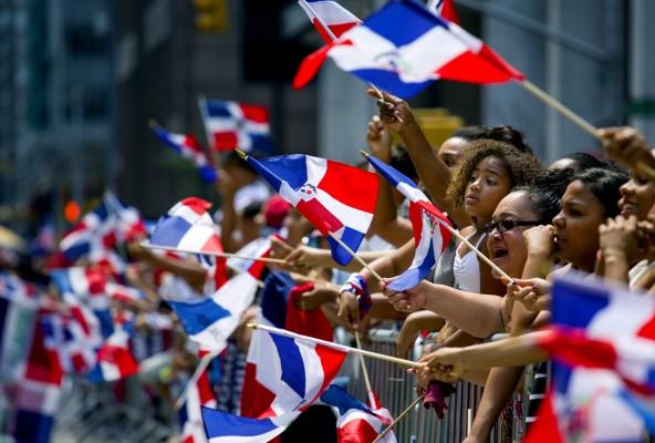 Acuerdo CENAPEC y Consulado Dominicano para residentes en NY