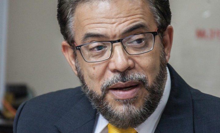 Juez extiende a 4 meses caso Odebrecht; PGR profundizará