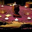 hechizos-conjuros