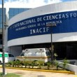 Instituto-Nacional-de-Ciencias-Forenses