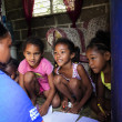 UNICEF RD-Javier Celado 2