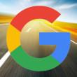 google-fb4