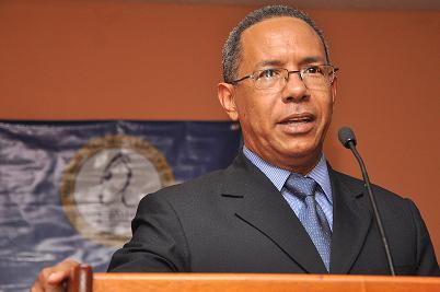 Jose Tejada Gómez