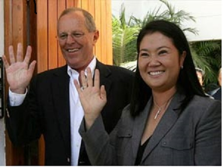 https://diariodigital.com.do/wp-content/uploads/2016/06/peru_keikofujimori_pedropku.jpg