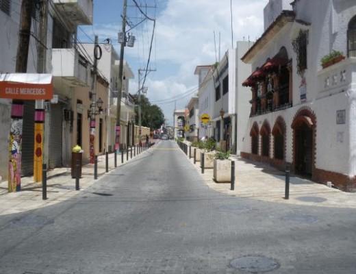 zona-colonial