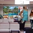 CD-PD-hotel_lobby_5x5 - video wall