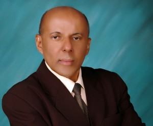Manuel Diaz Aponte