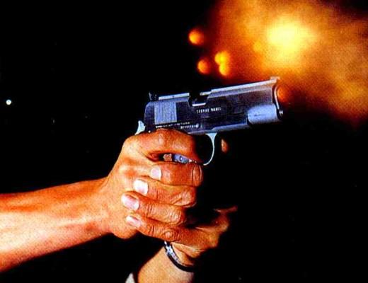 disparos1