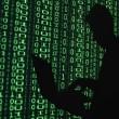 espionaje-seguridad-cibernética