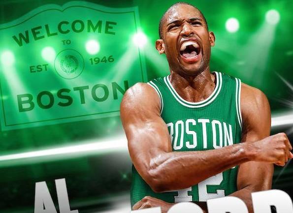 Repite Celtics la dosis 107-94 a los Cavaliers de Cleveland