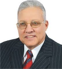 Alfredo Cruz Polanco.