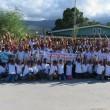 Campamento Verano Grupo Jaragua