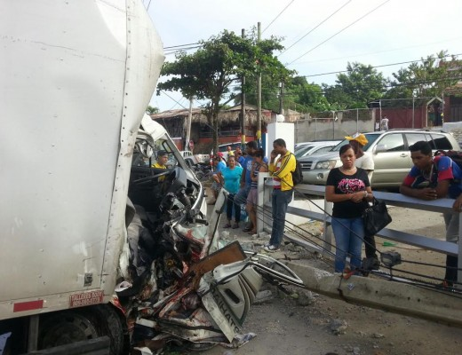 camion accidente1