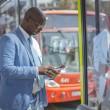 Se actualizará una red troncal IP en las Bahamas para dar soporte al incremento del tráfico y mejorar el rendimiento de la red fija.