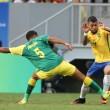 futbol argente portugal