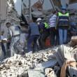 italia_terremoto
