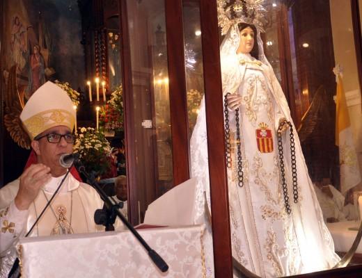 _Obispo La vega