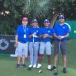 integrantes-seleccion-golf-2
