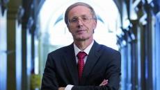 ministro-de-economia-suizo-a-cargo-de-las-americas-philippe-nell