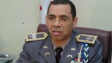 Generall Nelson Rosario Guerrero,