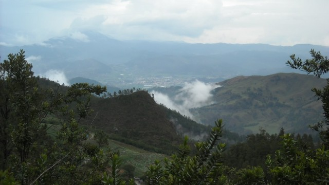 valle-nuevo1