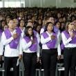 5-parte-de-los-graduandos-mientrs-cantan-el-himno-nacional